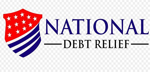 National Debt Relief Scholarship