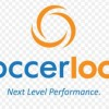 Soccerloco's National Scholarship Program