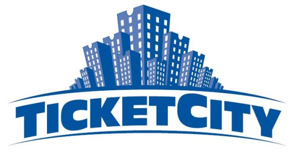 TicketCity Annual College Scholarship Program