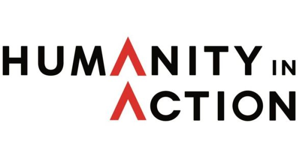 Humanity in Action Fellowship Program