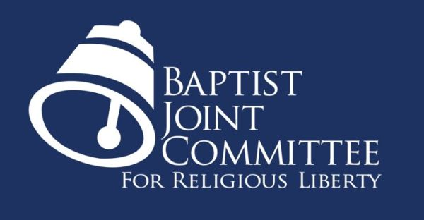 bol.com | Freedom and Fellowship in Religion. A Collection of Essays ...