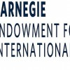 Carnegie Endowment Junior Fellowship Program