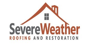 The Severe Weather Roofing A/E/C Scholarship