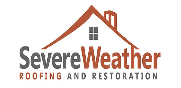 The Severe Weather Roofing A E C Scholarship