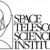 The Hubble Fellowship