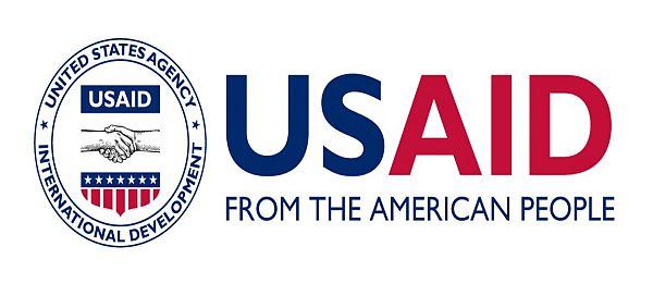USAID Research and Innovation Fellowships