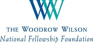 Charlotte W. Newcombe Doctoral Dissertation Fellowship