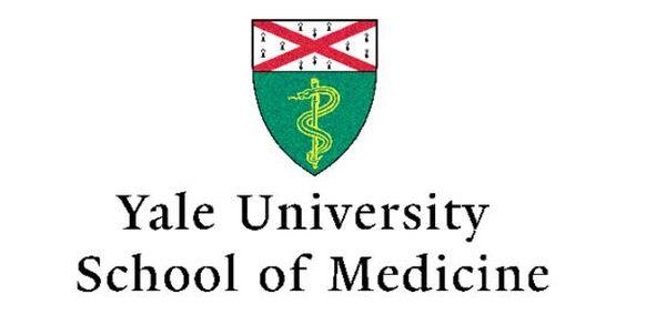 International Clinical Research Fellowship