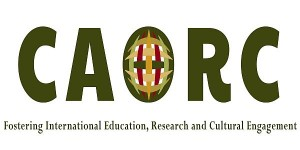The Multi-Country Research Fellowship