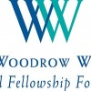 The Woodrow Wilson Teaching Fellowship