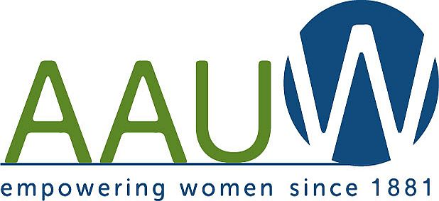 AAUW Postdoctoral Research Leave Fellowship