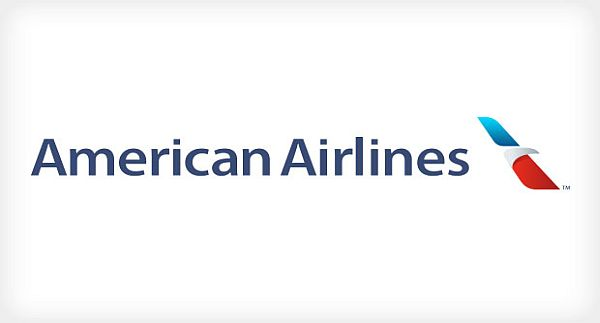 American Airlines Federal Credit Union Scholarship