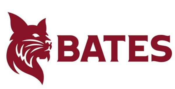 Bates College Phillips Student Fellowship