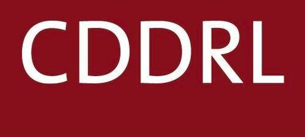 CDDRL Pre-doctoral and Postdoctoral Fellowship