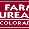 Colorado Farm Bureau Scholarship Program