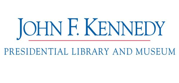 john f kennedy profiles in courage essay The profile in courage essay contest opens for submissions on september 1,   the john f kennedy library foundation invites us high school students to.