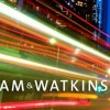 The Latham & Watkins 1L Fellowship Program