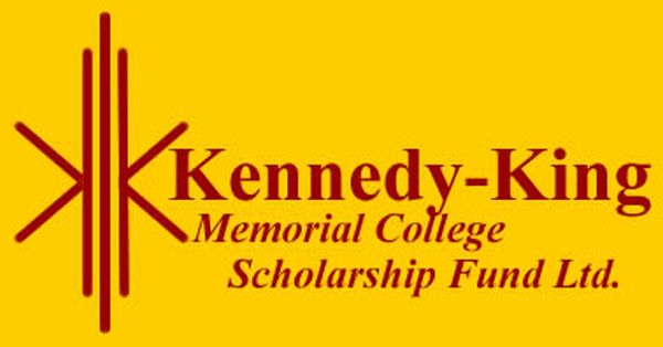 Kennedy-King Memorial College Scholarship