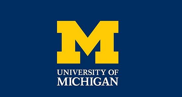 University of Michigan Ross School of Business MBA Essay Topic Analysis