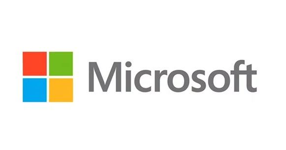 Microsoft Scholarship Program