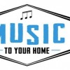 Music to Your Home Scholarship Program