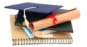 Mark A. Forester Scholarship