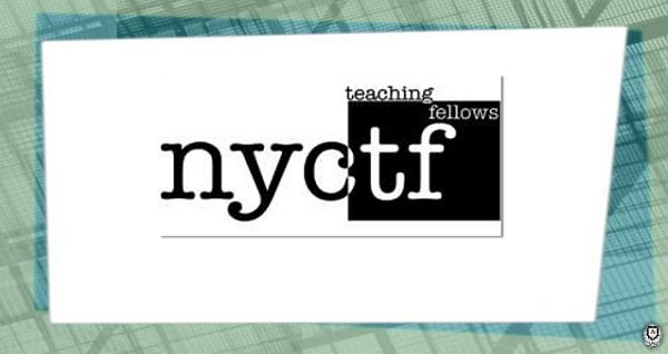 New york city teaching fellows essays