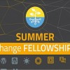 TechChange Summer Fellowship