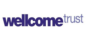 The Wellcome Trust Master Fellowship