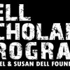 Dell Scholars Program