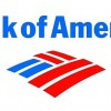 Bank of America Student Leaders Program