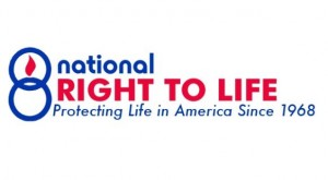 The National Right to Life 2016 Pro-Life Essay Contest