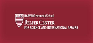 Belfer Center Predoctoral and Postdoctoral Research Fellowship