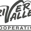 River Valley Cooperative Scholarship