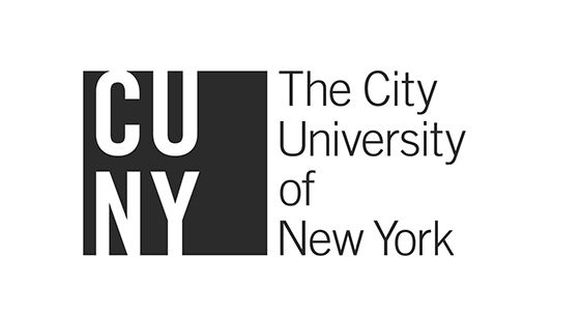 cuny gc dissertation fellowship