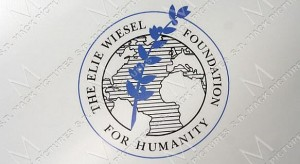 The Elie Wiesel Prize in Ethics Essay Contest
