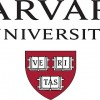 Harvard University Environmental Fellowship Program