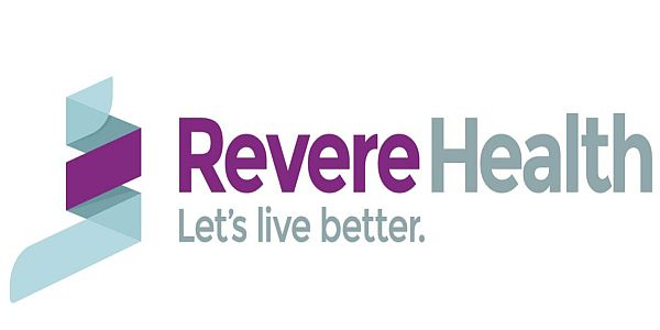 Revere Health OB/GYN Group Scholarship  2017 2018 USAScholarships.com