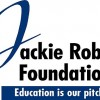 Jackie Robinson Foundation Scholarship