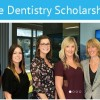 Lifestyle Dentistry Scholarship