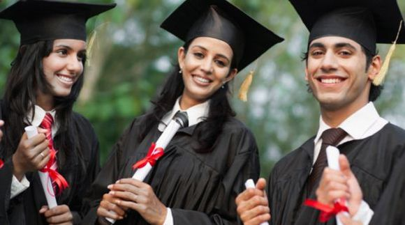 Investment Banking Scholarship