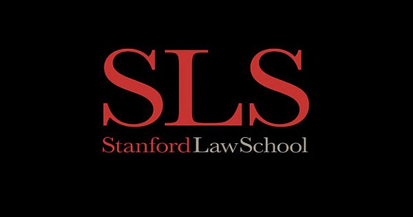 Stanford Law School Research Fellowship