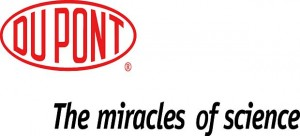 The DuPont Challenge Science Essay Competition