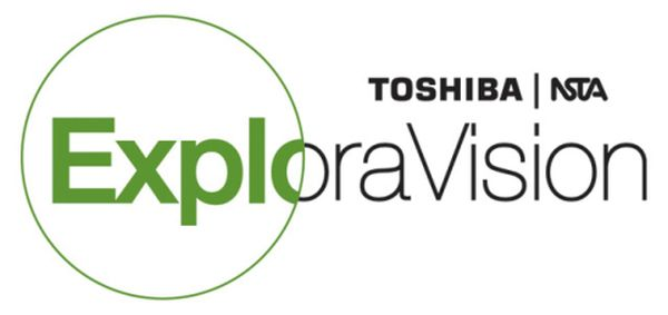Toshiba/NSTA ExploraVision Science Competition