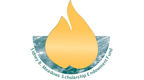 Sidney B. Meadows scholarship