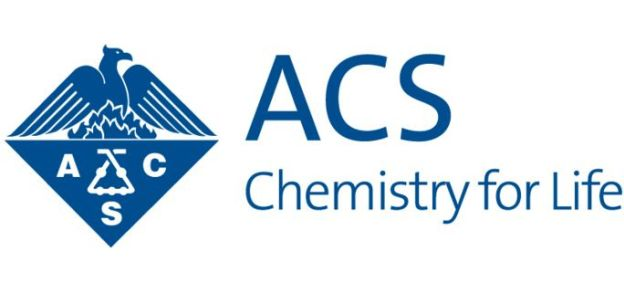 Image result for ACS Scholars logo
