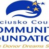 The Community Foundation Scholarship