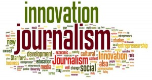 College Scholarship List for Journalism