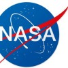 NASA Astronaut Candidate Program