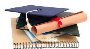 Top Poetry Scholarships to Apply